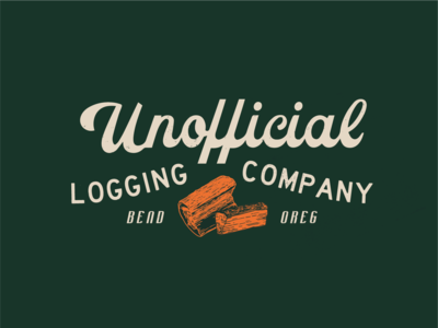 Unofficial Logging Co.