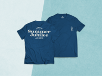 Jubilee Shirts