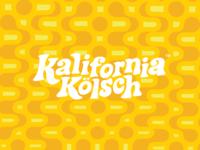 Kalifornia Kölsch