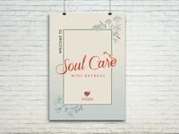 Soulcare Mini Retreat
