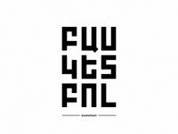 Armenian Font (basketball)