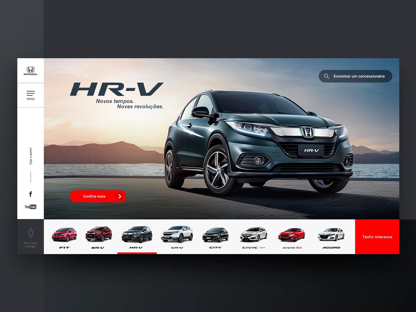 Kelebihan Kekurangan Web Honda Top Model Tahun Ini