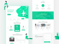 Personal Care Website Header.Jpg