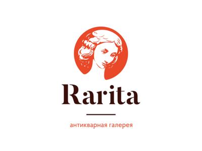 Rarita