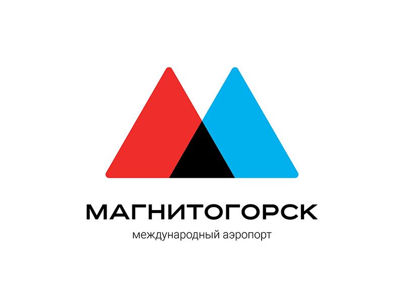 Magnitogorsk airport