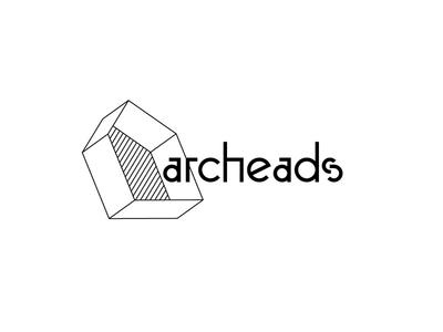 Archeads logo