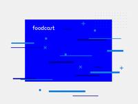 Foodcast identity