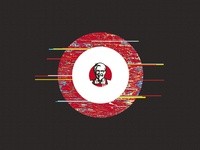 Drunk KFC
