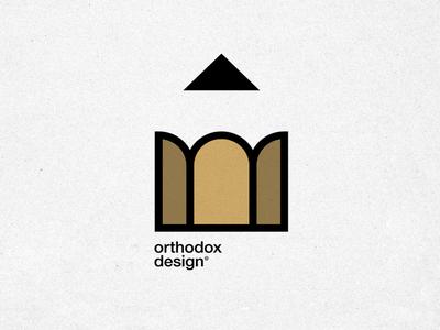 Orthodox design