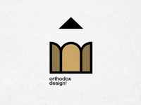 Orthodox design