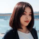 Tiffany Yap