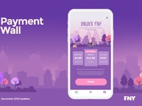 Payment wall 01