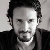 Alexandre Meylan / AM Studio