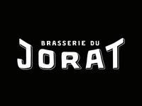 Logo - Brasserie du Jorat
