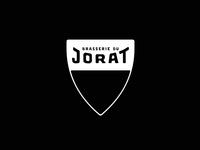 "Seal ""La Vaudoise"" - Brasserie du Jorat"