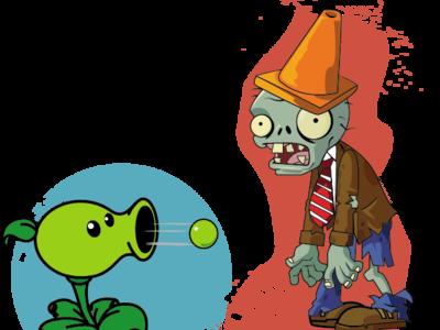 Plantasvszombies