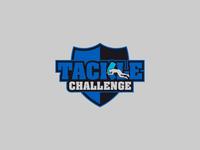 Tackle Challange