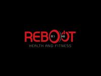Reboot 01