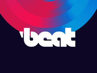 Beat Splash