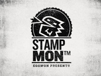 Stampmon BI
