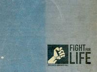 FFL Identity
