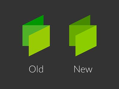 Shift mark colors shiftcph logo identity branding design