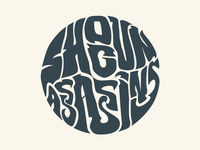 Shogun Assassins Logo