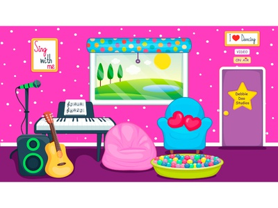 Music Kids Studio