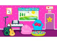 Music Kids Studio