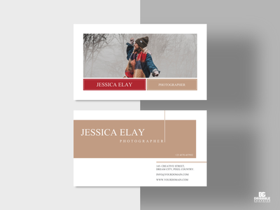 Free Creative Photography Business Card Template photography corporate identity logo design download print design psd freebies templates business card psd business card templates business card template business card design business cards busines card businesscard