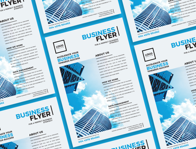 Free 2020 Business Flyer Design flyers design print print design business free freebie freebies templates business flyer design flyer template flyer artwork flyer design flyers flyer business flyers