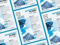 Free 2020 Business Flyer Design flyers design print print design business free freebie freebies templates business flyer design flyer template flyer artwork flyer design flyers flyer business flyers