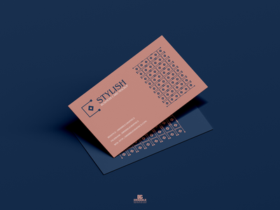 Free Business Card Mockup psd print template stationery mockups logo identity freebie free stationery mockup business card mockup mockup psd mockup free free mockup mock-up mockup business card design business card download branding