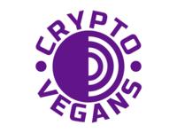 The Onion Vegan Router!