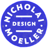 Nicholai Møller