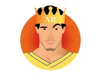 Rafa Nadal - The King of Clay