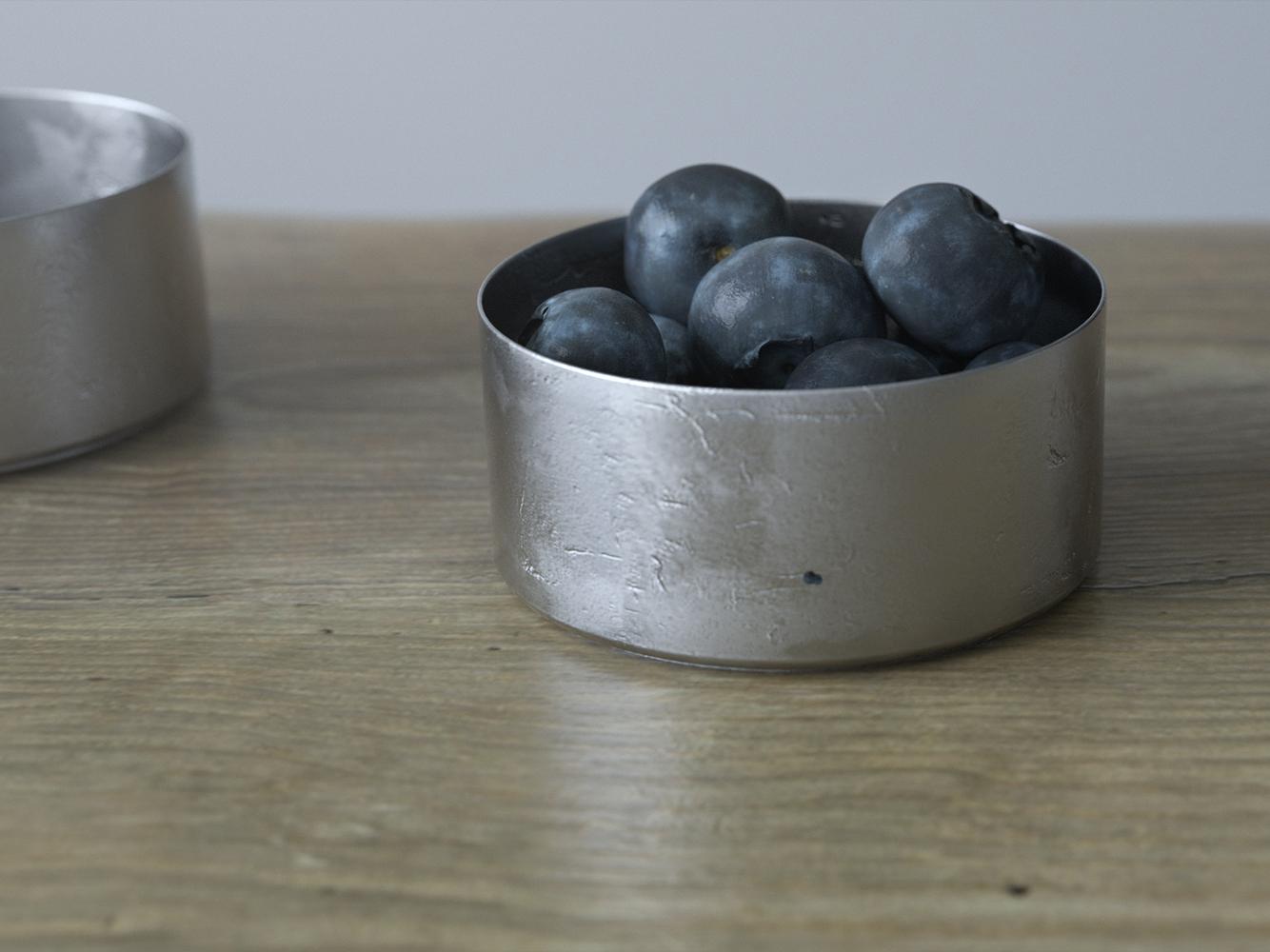 blueberry design table design desk tin blueberry camera lighting interior still life rendering realistic octane c4d 3d artist