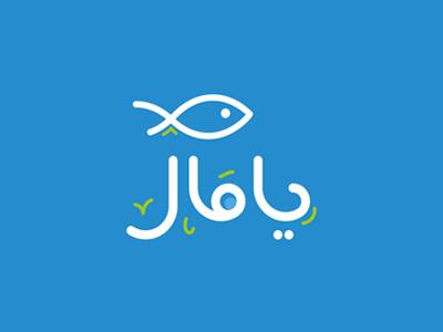 Yamal logo