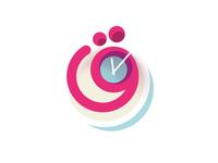 waqt Logo