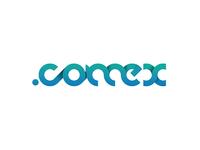 Comex Exhibition Logo