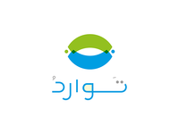 Twarud Logo