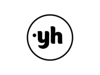 Yogurt Logo Option