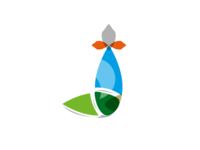 Al Sabla Digital Solutions Icon