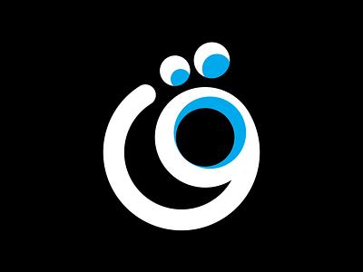 Qaf Typeface jeddah cairo abu dhabi motion type brand uae logos bahrain arabic dubai