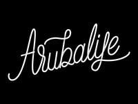 Aruba Life Concepts