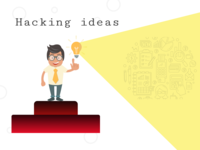 Hacking Ideas