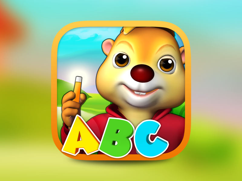 letter writing app icon app icon letter writing letters ipad app icon iphone game 3d graphic