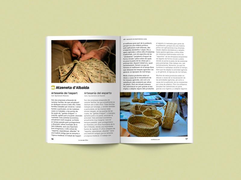 Layout design book design pilaf estudio layout design magazine design
