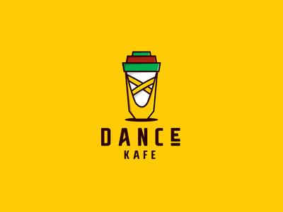 Dance Kafe