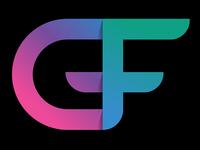 G&F monogram